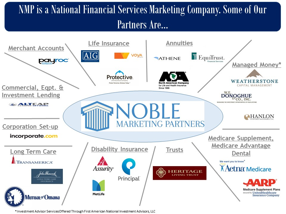 NMP Partners